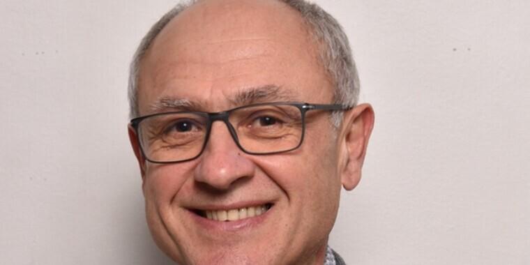 Raphaël Fersula - Castres – 81100 – Conseiller SAFTI