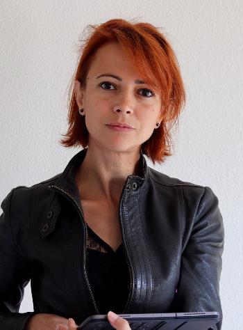 Carole Laville - Mazeres – 09270 – Conseiller SAFTI