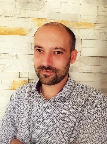 Nicolas Lopes - Fronton – 31620 – Conseiller SAFTI