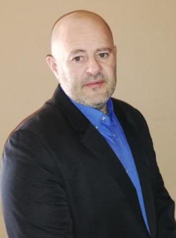 Sébastien Toscanes - Saint-Gregoire – 81350 – Conseiller SAFTI