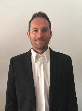 Christophe Pastinelli - Propriano – 20110 – Conseiller SAFTI