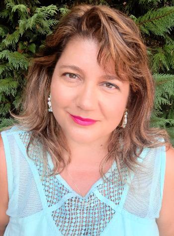 Marie Magnier - La Croix-Valmer – 83420 – Conseiller SAFTI