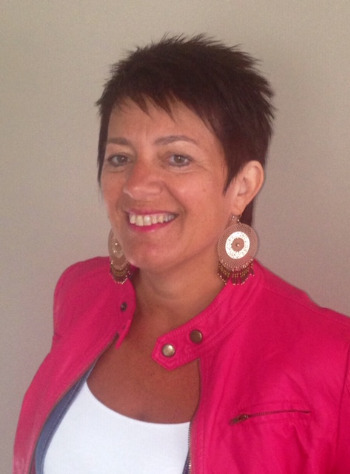 Joselyne Mougin - Pont-De-Metz – 80480 – Conseiller SAFTI