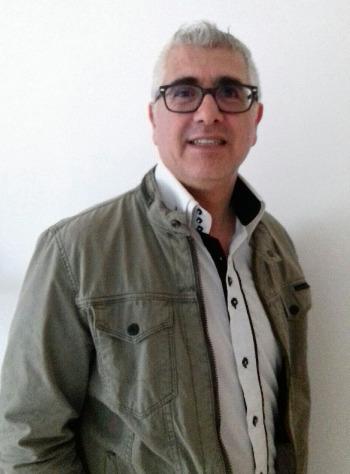 Alain Cava - Montclar – 04140 – Conseiller SAFTI