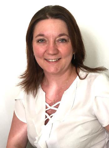 Sonia Weber - Vitry-Le-François – 51300 – Conseiller SAFTI