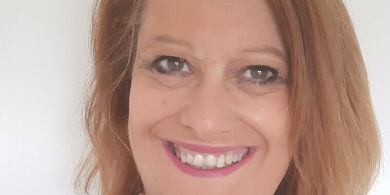 Muriel Martel - Caudebec-Lès-Elbeuf – 76320 – Conseiller SAFTI