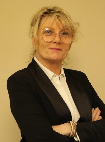 Martine Matura - Franqueville-Saint-Pierre – 76520 – Conseiller SAFTI