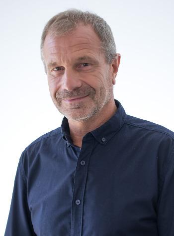 Daniel Rucar - La Neuville-Chant-D'Oisel  – 76520 – Conseiller SAFTI