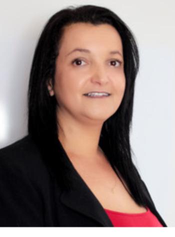 Sabrina Bono - Massieu – 38620 – Conseiller SAFTI