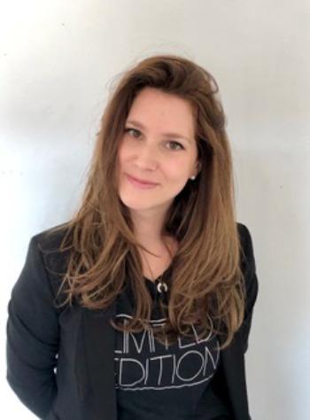 Cindy Epinette - Bissy-La-Mâconnaise – 71260 – Conseiller SAFTI