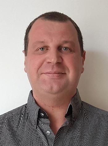 François Marion - Montaigu  – 85600 – Conseiller SAFTI