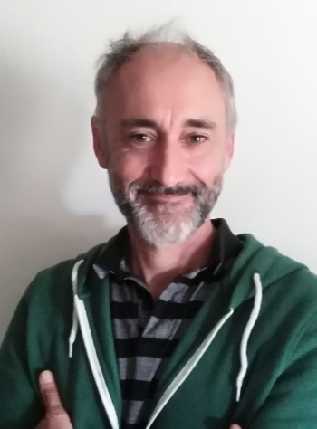 René Rousseau - La Grigonnais – 44170 – Conseiller SAFTI