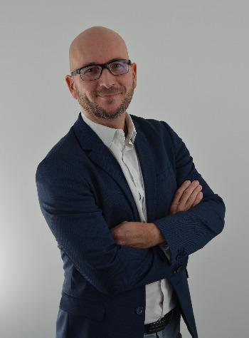Sébastien Triquenaux - Montreuil-Juigne – 49460 – Conseiller SAFTI