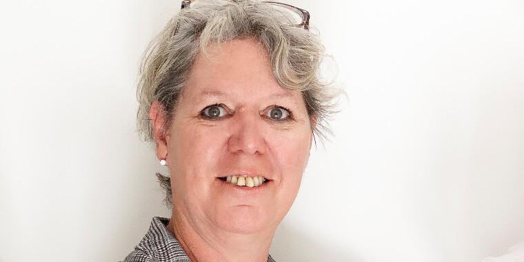 Sylvie Sonneville - Watten – 59143 – Conseiller SAFTI
