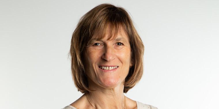 Nadine Truche - Chindrieux – 73310 – Conseiller SAFTI
