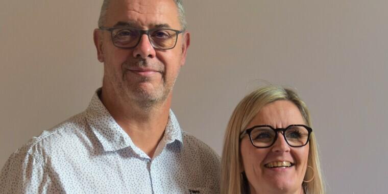 Aurélie Stevenard - Ligne – 16140 – Conseiller SAFTI