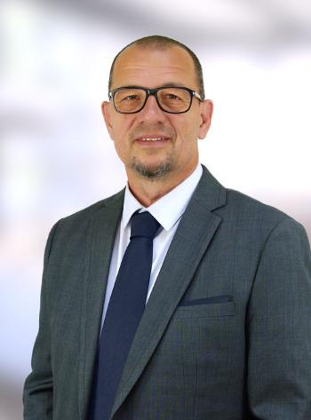 Emmanuel Dejou - Le Plessis-Bouchard – 95130 – Conseiller SAFTI