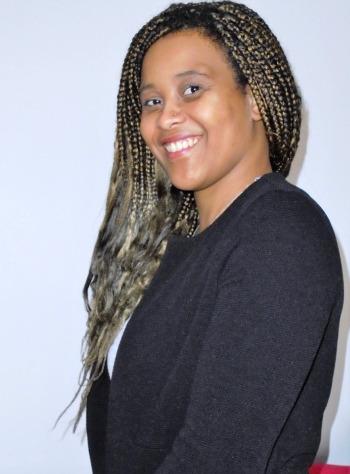 Sarah Dowe - Ambleny – 02290 – Conseiller SAFTI