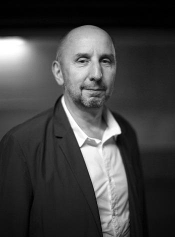 Christophe Dufour - Meudon – 92190 – Conseiller SAFTI