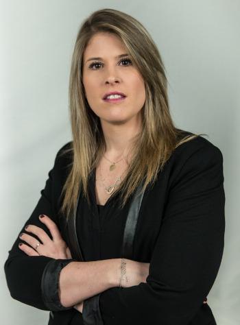 Tiffany Farouault - Crosne – 91560 – Conseiller SAFTI