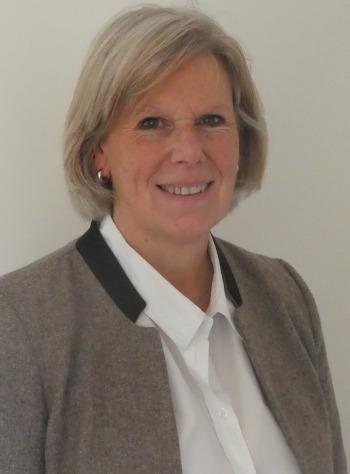 Caroline Wafflard - Soissons – 02200 – Conseiller SAFTI