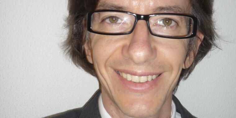 Laurent Bozec - Chamalieres – 63400 – Conseiller SAFTI