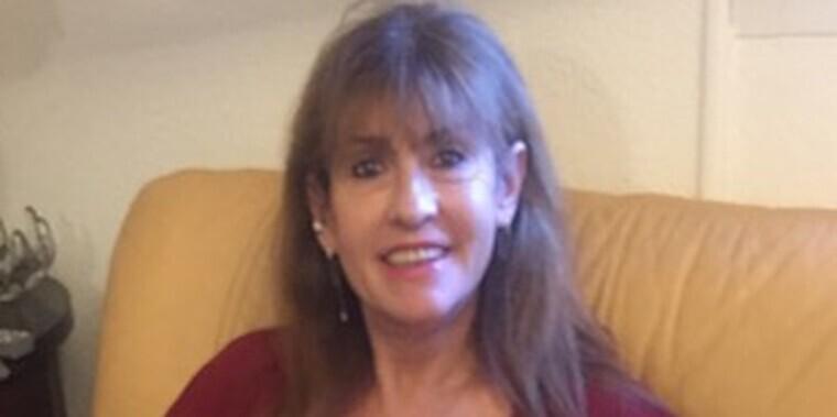 Brigitte Guy - Sanary-Sur-Mer – 83110 – Conseiller SAFTI
