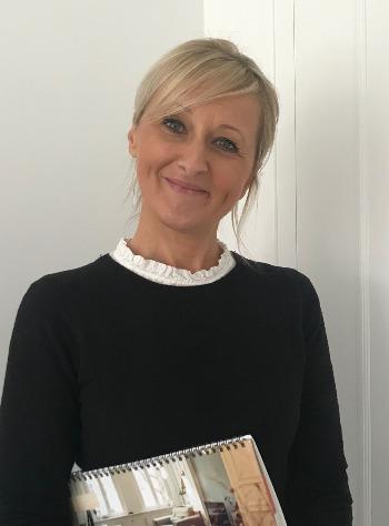 Sandrine Lépine - Condette – 62360 – Conseiller SAFTI