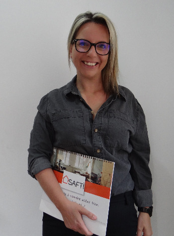 Lucie Culot - Maureillas-Las-Illas – 66480 – Conseiller SAFTI