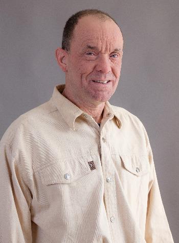 Eric Labry - Vabre – 81330 – Conseiller SAFTI