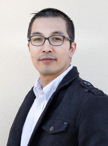 Teddy Nam - Castelsarrasin – 82100 – Conseiller SAFTI