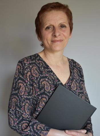 Joëlle Boiteux - L' Isle-Sur-Le-Doubs – 25250 – Conseiller SAFTI