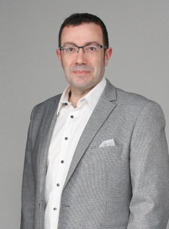 Rui Fernandes - Mutzig – 67190 – Conseiller SAFTI