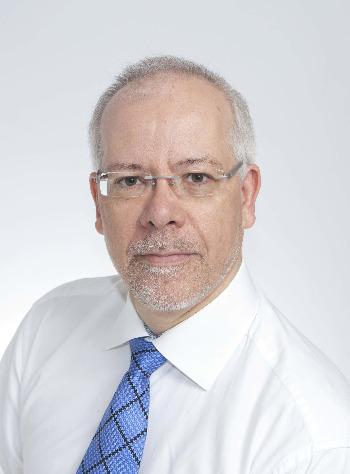 Marc Carniel - Mexy – 54135 – Conseiller SAFTI