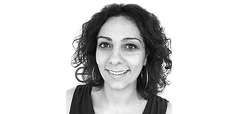 Delphine Djider - Villejuif – 94800 – Conseiller SAFTI