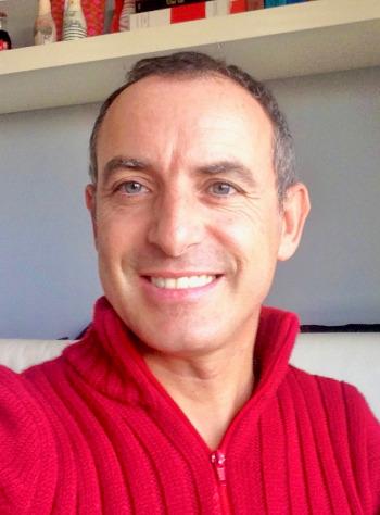 Olivier Staszak - Villenave-D'Ornon – 33140 – Conseiller SAFTI