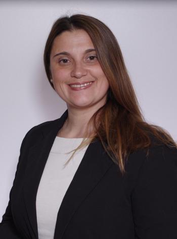 Nathalie Brun - Villeneuve-Les-Beziers – 34420 – Conseiller SAFTI