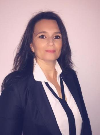 Alice Meschel - Beziers – 34500 – Conseiller SAFTI
