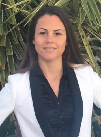 Laure Scortatore - Gignac – 34150 – Conseiller SAFTI