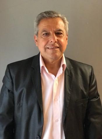 Gérard Tchoghandjian - Marseille 11e Arrondissement – 13011 – Conseiller SAFTI