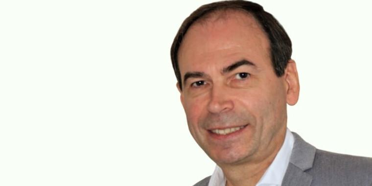 Pascal Boulvard - Paris 10e Arrondissement – 75010 – Conseiller SAFTI