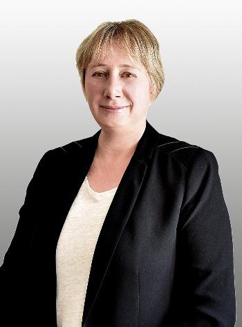Céline Prévot - Saint-Ciers-De-Canesse – 33710 – Conseiller SAFTI