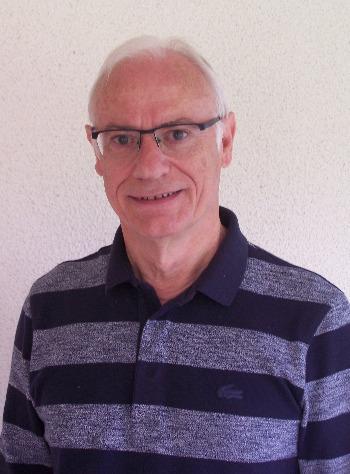 Philippe Combaud - Aigre – 16140 – Conseiller SAFTI
