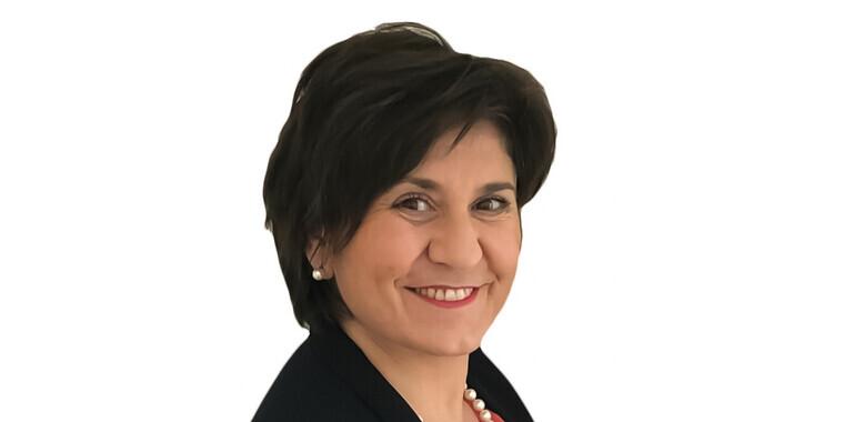 Isabelle Duval - Opio – 06650 – Conseiller SAFTI