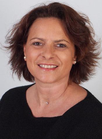 Valérie Fresse - Grenade-Sur-L'Adour – 40270 – Conseiller SAFTI