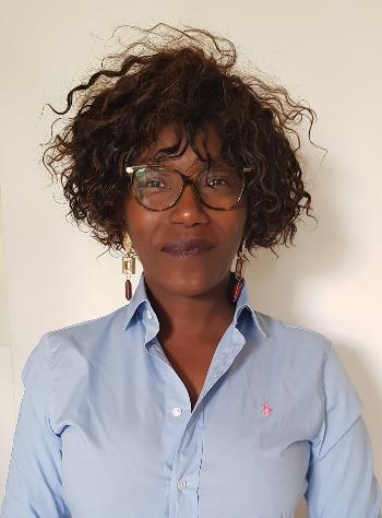 Laure-Julie Batadila - Cramoisy – 60660 – Conseiller SAFTI