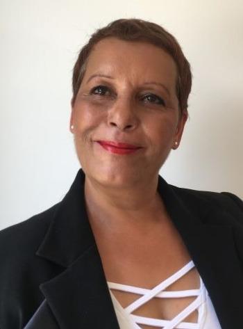 Fanny Essaad - Houdan – 78550 – Conseiller SAFTI