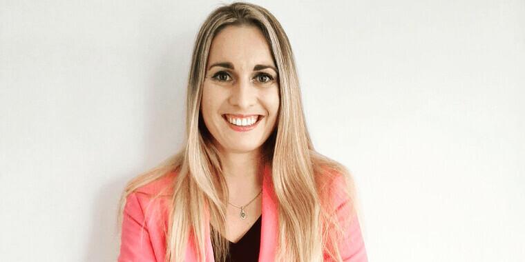 Laura Lorthois - Drémil-Lafage  – 31280 – Conseiller SAFTI