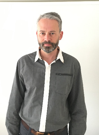 Nicolas Méléard - Saint-Geniès-Bellevue – 31180 – Conseiller SAFTI