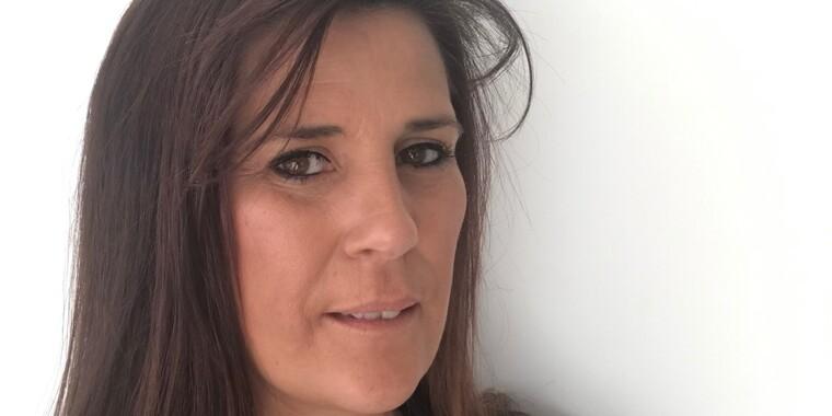 Virginie Laury - Villemolaque – 66300 – Conseiller SAFTI